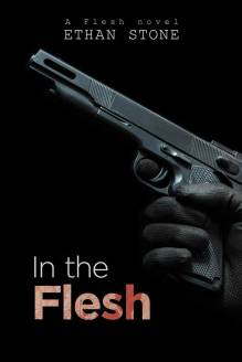 In-The-Flesh-Cover-800