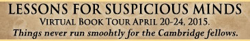 LessonsSuspiciousMinds_TourBanner