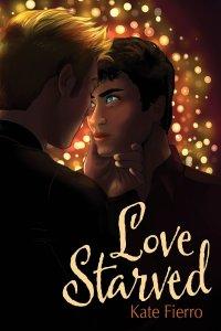 Love Starved