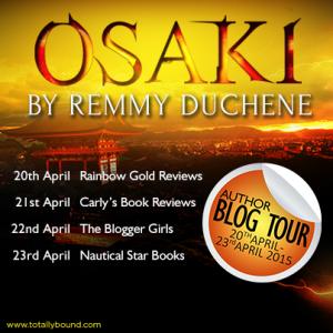RemmyDuchene_Osaki_BlogTour_BlogDates_final
