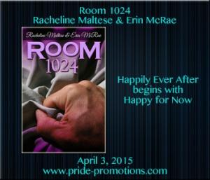 RoomBanner300x250