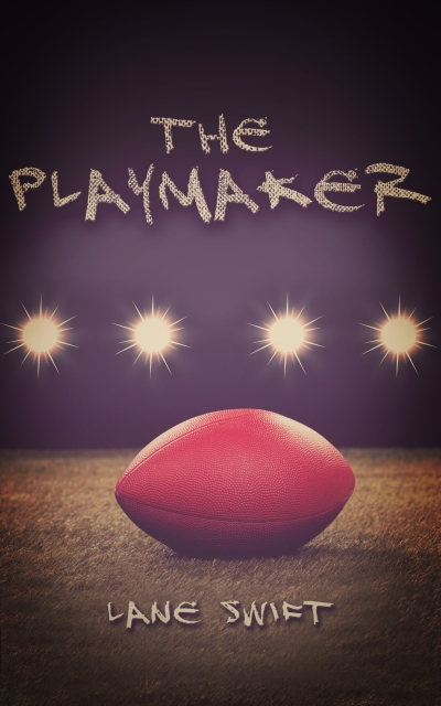 The Playmaker
