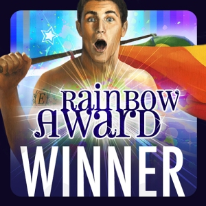 All - Award image