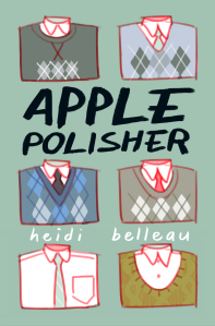 apple polisher 3
