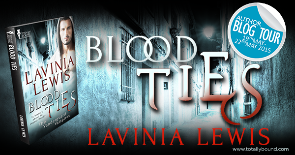 LaviniaLewis_BloodTies_BlogTour_600x315_Final