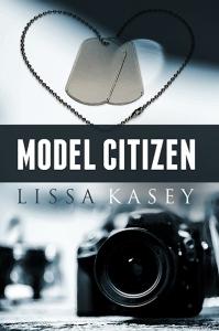 LissaKasey_ModelCitizen_ORIG