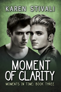Moment of Clarity hires (1)