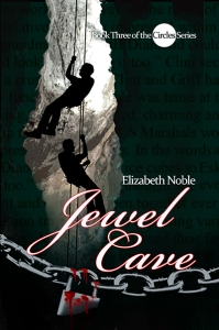 SMJewel Cave Final 12614 copy