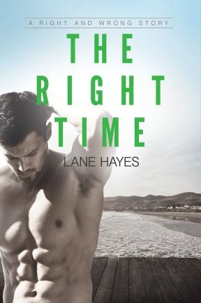 The_Right_Time_FINAL