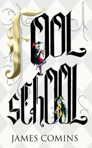 FoolSchool_FinalCover