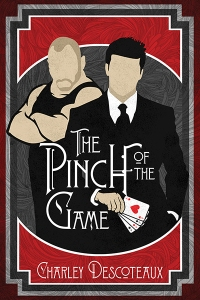PinchOfTheGame[The]FS (1)