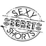 Secrets (1)