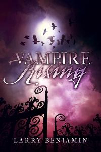 vampirerising-f