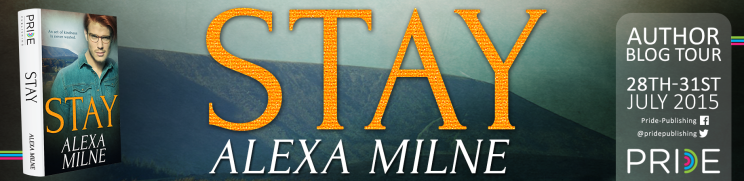 AlexaMilne_Stay_BlogTour_WebBanner_final