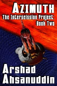 Azimuth Final eBook Cover