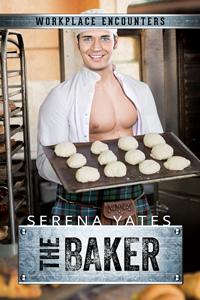 Baker[The]