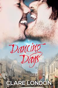 DancingDays