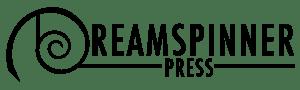 DreamspinnerPress-noBKGRND-web