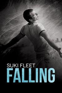 FallingSukiFleet