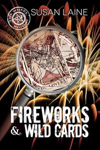 Fireworks&WildCards