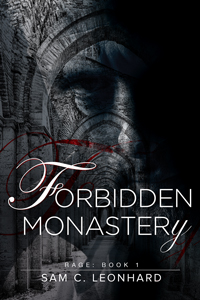 ForbiddenMonastery