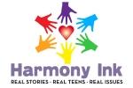 HarmonyInkSign1