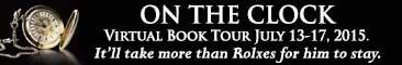 OnTheClock_TourBanner