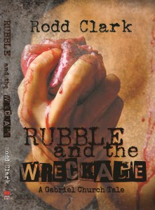 Rubble and the Wreckage draft 1c