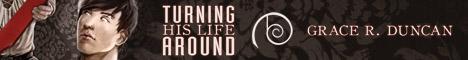 TurningHisLifeAround_headerbanner