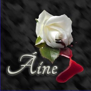 aine-bg