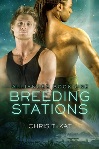 BreedingStations (1)