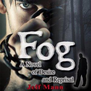 Fog audio
