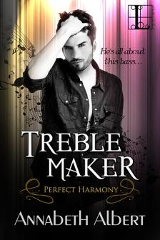 TrebleMaker_6 (1)