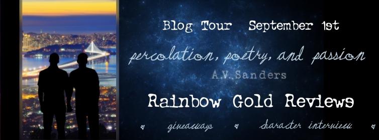 BlogTourBannerRGR