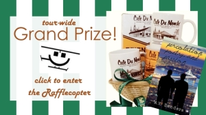 BlogTourGrandPrize