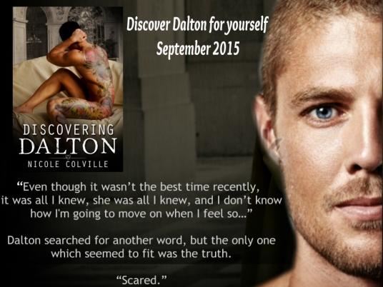 dalton promo-1