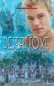 DesertFoxe_WD