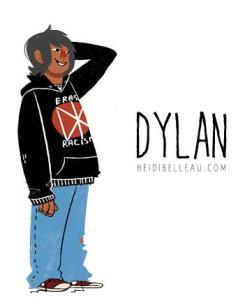 6 Rainbow Gold_Dylan