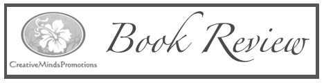 BookReview.jpg