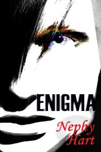 enigmaT500750