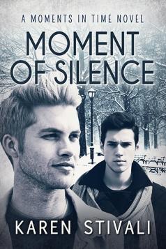 Momentof Silence_FINAL_no-bleed