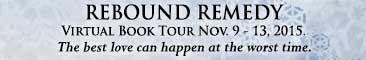 ReboundRemedy_TourBanner