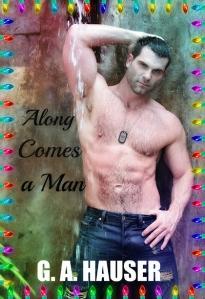 Along comes a man xmas use 72