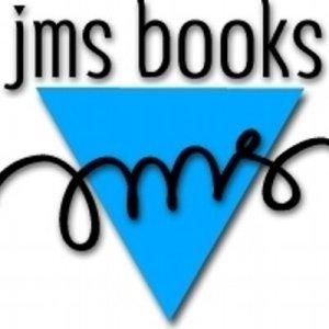 jmsbookslogo_400x400