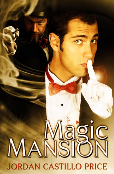 magicmansion-600