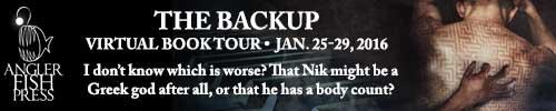 TheBackup_TourBanner