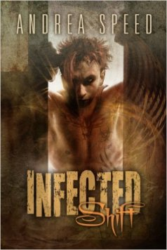 infected shift 2