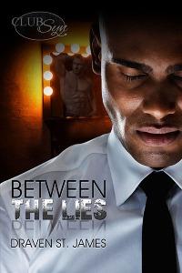 Club Syn 1 - Between the Lies-FINAL