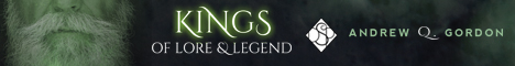 KingsOfLoreAndLegend_headerbanner
