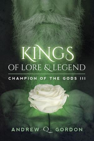 KingsOfLoreAndLegendFS